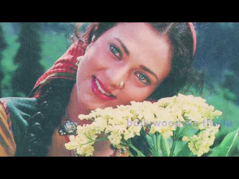 Xxx Mp4 Old Hot And Bold Bollywood Actress Mandakini Sensuous Filmography 3gp Sex
