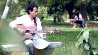 Humayun Ahmad (Tumi Nai Tumi Acho) by Suman Kalyan.