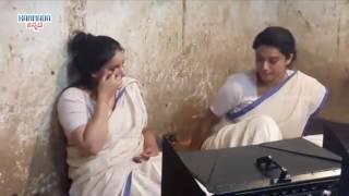 Dhandupalya 2 Leaked lesbian scene