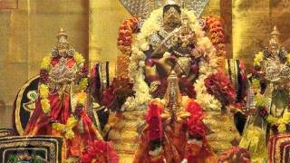 1008 Divine Names of Lord Narasimha -