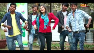 vlc record 2017 03 10 19h14m35s Palla Latka Ke # Full DJ Dance 2016 # New Haryanvi Song # Anjali Rag
