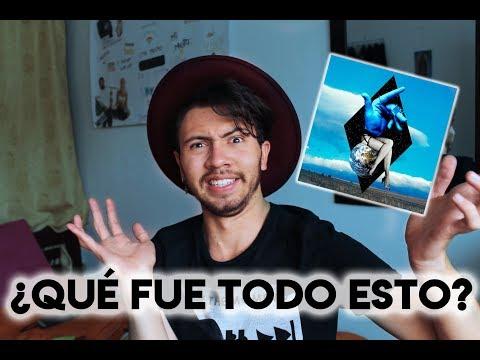 REACCIÓN A SOLO - CLEAN BANDIT ft. DEMI LOVATO | Niculos M