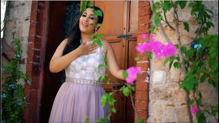Maschall Ander - Eshq NEW AFGHAN SONG 2017مشعل اندر - عشق