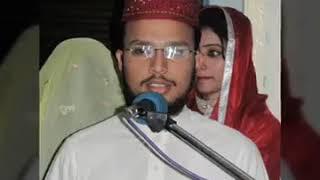 #Islam Zindabad  Qari Rizwan sahib very beautiful Tilawat e Quraan  Surat Hadar 2018 /Isalma zindaba