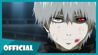 Rap về Kaneki Ken (Tokyo Ghoul) - Phan Ann