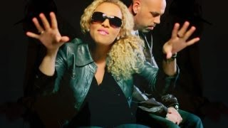 Sinik Feat. Kayna Samet - Pinocchio (Clip Officiel HD)