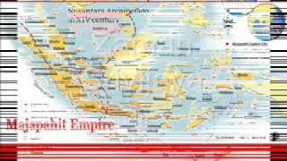 Sejarah Sarawak FB