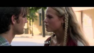Nekonečná láska (Endless Love) - HD TV spot