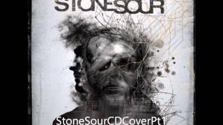 stone sour absolute zero