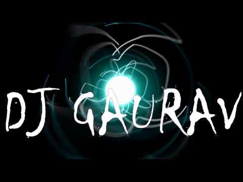 Xxx Mp4 Tere Naam Dj Mix Dj GauraV 3gp Sex