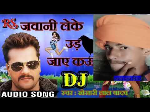 Xxx Mp4 Jagatpal Singer Khanpur Khas 3gp Sex