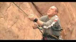 Vertical Limit Clip