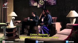 فيلم فستان - HD - A Dress Film
