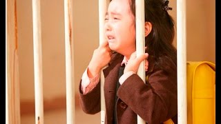 Saddest korean movies of all times!! part 1