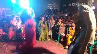 মাথা নষ্ট করা নাঁচ না দেখলে চরম মিস  Bangla New Dance 2017