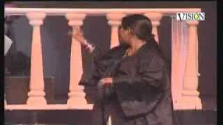 Instant Khichdi Team __ Star Parivaar Awards __ Hilarious Mu.flv