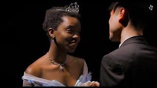 Broadway Sessions: Porgy & Bess, Cinderella, Rent, A Chorus Line, Hairspray