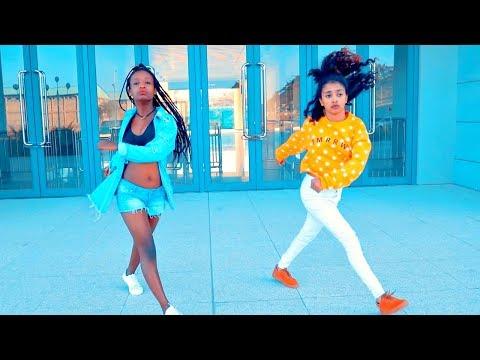 Xxx Mp4 Natnael Tesfaye Ayn Bayn አይን ባይን New Ethiopian Music 2019 Official Video 3gp Sex