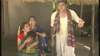 SHASTI - Rabindranath Tagore