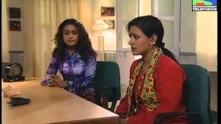 Achanak - 37 Saal Baad - Episode 17 - Full Episode