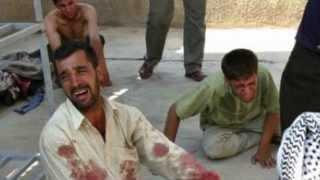 Arif Khan Media Promotion Video