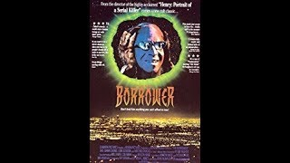 Dłużnik - lektor pl cały film Horror Sci-Fi