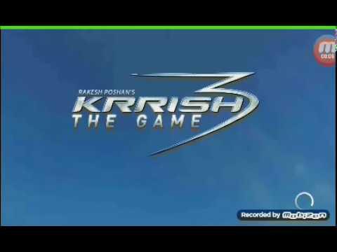Xxx Mp4 Krrsh 3 The Gamer 2 3gp Sex