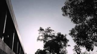 This Beautiful Day - Brian Wilson cover by Mariah Mu