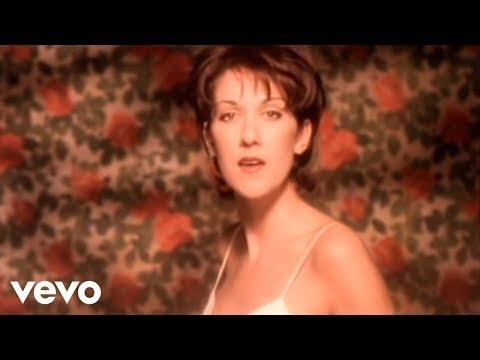 Xxx Mp4 Céline Dion The Power Of Love Official Music Video 3gp Sex