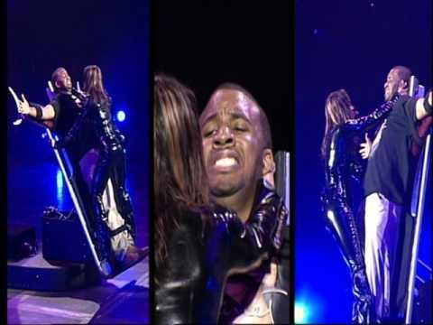 Xxx Mp4 Janet Jackson Would You Mind Live In Washington DC 3gp Sex