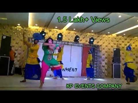 Xxx Mp4 Best Punjabi Bhangra Culture Group By Dj Kp Kotkapura Contact 919988736942 919988664856 3gp Sex