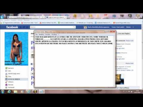 Xxx Mp4 Guida Facebook Come Guardare Il Video 3gp Sex