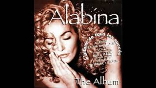 Alabina The Album FULL Original Version by MAGIC DRIX 974