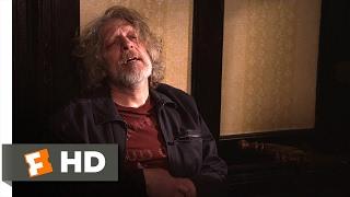 Hellbenders (2012) - The God Killer Scene (8/10) | Movieclips