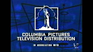Columbia Pictures Television Distribution/Universal Belo/Columbia Pictures Television (1994)