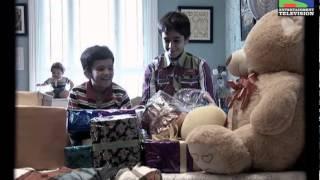 Byaah Hamari Bahoo Ka - Episode 114 - 2nd November 2012