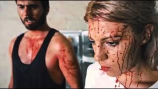 Film de zombie dead road