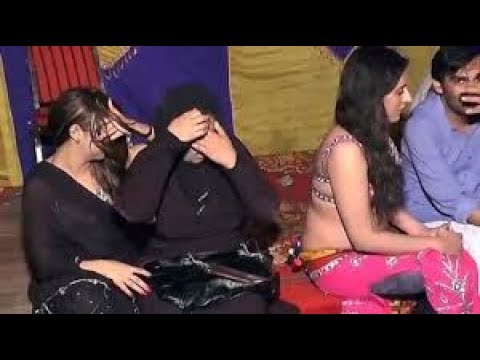 Xxx Mp4 Dr Aima Khan Hot And Sexy New Mujra New Looking Desii Dance 3gp Sex