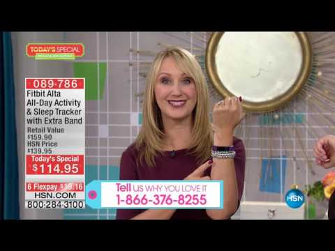 HSN | First Friday with Amy and Adam 11.04.2016 - 06 PM