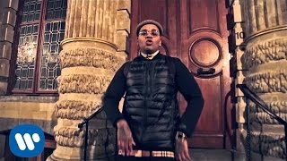 Kevin Gates - Castle (Official Music Video)