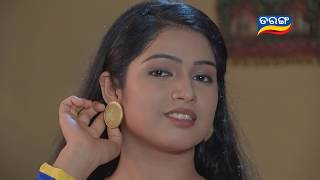 Ranee Ep 403- 26th September 2016