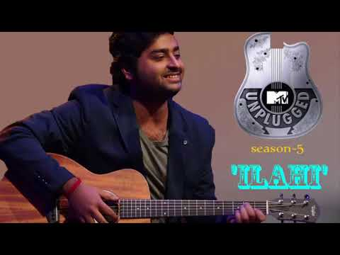 Xxx Mp4 Ilahi Unplugged Arijit Singh Mtv Unplugged Season 3 1 3gp Sex