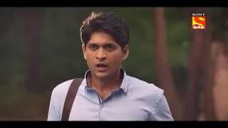 Haresh Raut new serial Aadat se majboor Sab tv September