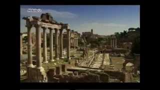 ملفات محيرة - الاسكندر الأكبر
