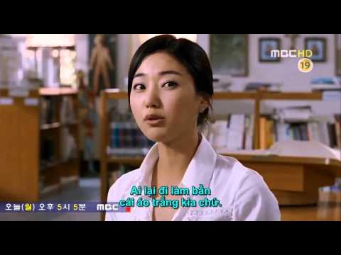 Xxx Mp4 Hot Adult Movie Young Boy And Teacher 18 2014 موثير 3gp Sex
