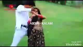 Awa dal dei dudh me jornwa ho tani khola by abdul kalam pandri