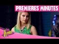 Download Video Soy Luna - Episode 26 3GP MP4 FLV