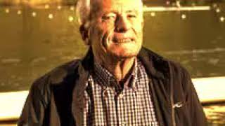 Swiss Olympic rower Urs Fankhauser Died at 74