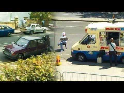 Xxx Mp4 Trigger Happy TV Series 2 Episode 2 Full Episode 3gp Sex