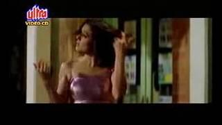 Koi Mil Gaya (2003) [ Hritik Roshan & Preeti Zinta ] Bollywood Indian Movie Song.